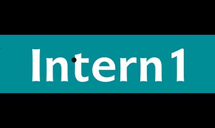 Intern 1
