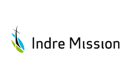 Indre mission