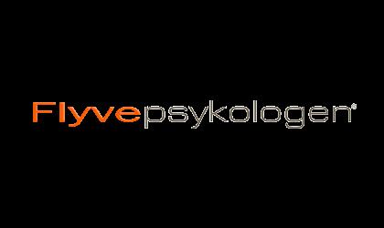 Flyvepsykologen